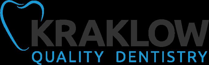 Kraklow Quality Dentistry Logo