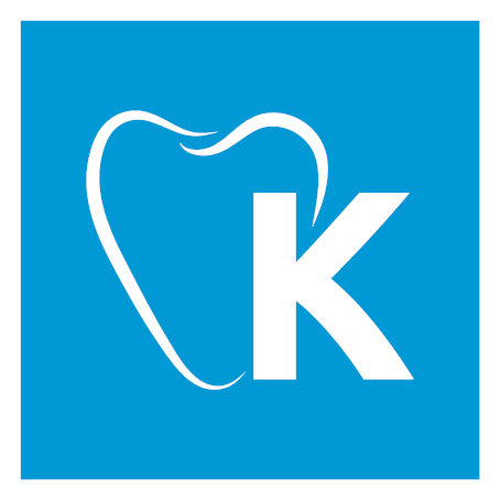 Kraklow Quality Dentistry Icon_REVERSED